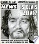 26 Aug 1997