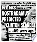 12 Apr 1994