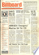 30 Mar 1963