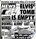 19 Aug 1997