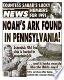 8 Jan 1991