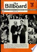10 Apr 1948