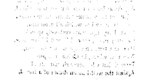 [ocr errors][ocr errors][ocr errors][ocr errors][ocr errors][ocr errors][ocr errors][ocr errors][ocr errors][ocr errors][merged small]