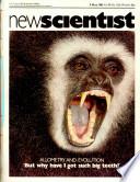 5 May 1983