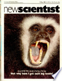 5 May 1983