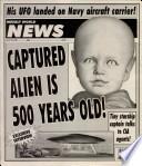 28 Apr 1992