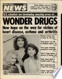 17 Feb 1981