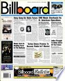 7 Jun 1997