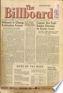 14 Nov 1960