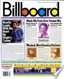 20 Oct 2001