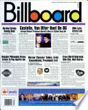 31 Mar 2001