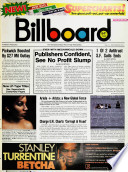 11 Aug 1979