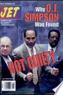 23 Oct 1995