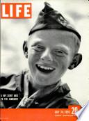 24 Jul 1950