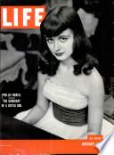 28 Jan 1952