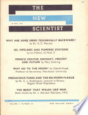 30 May 1957