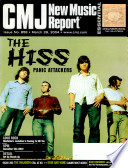 29 Mar 2004