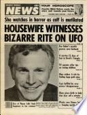 24 Feb 1981