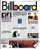 22 Mar 2003