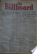 3 Nov 1956