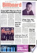 8 May 1965