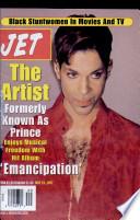 19 May 1997