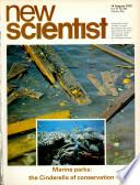 14 Aug 1975