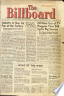 16 Jun 1956
