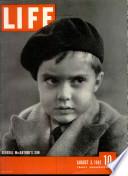 3 Aug 1942