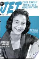 1 Oct 1959