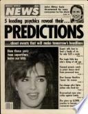 1 Sep 1981