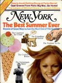 8 Jul 1974