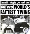 29 Apr 1997