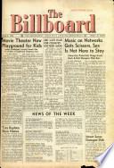 9 Jun 1956