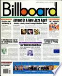 10 Feb 2001