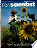 14 Jul 1988