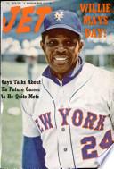 11 Oct 1973