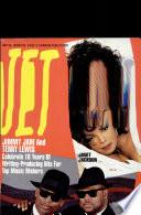 24 May 1993