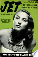 19 Mar 1953