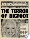 29 Sep 1981