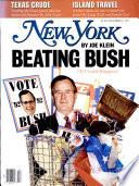 4 Nov 1991