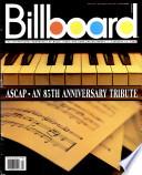 13 Feb 1999