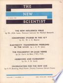 11 Jul 1957