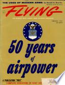Feb 1957