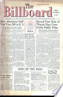 22 Dec 1956