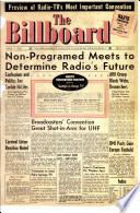 5 Apr 1952