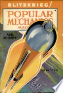 Aug 1940
