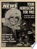 22 Dec 1981
