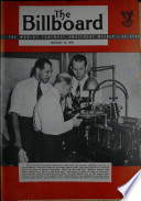 10 Jan 1948