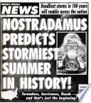 4 Jun 1996